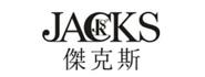 广州市升顺贸易有限公司