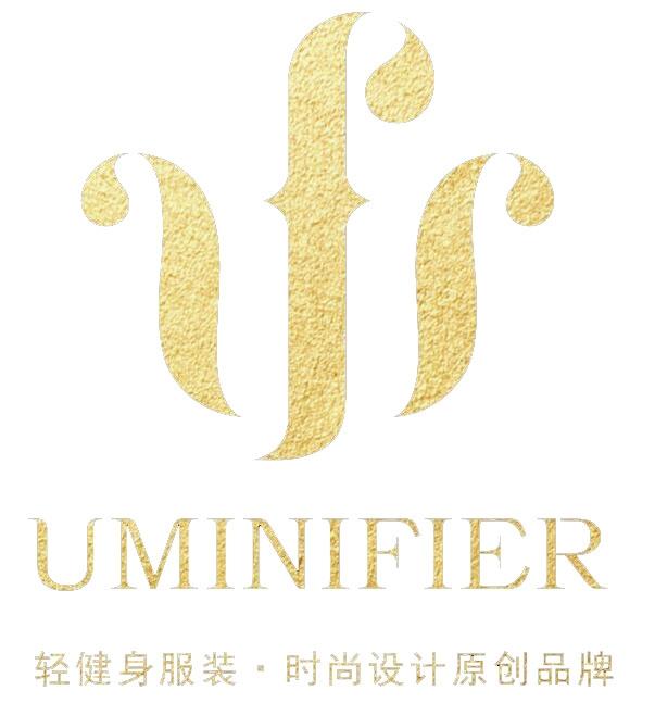 广州明霓菲科技有限责任公司